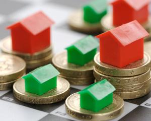 Real-Estate-Investing